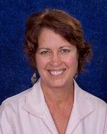 Laura Frisbie, M.Ed., C.R.R.P.